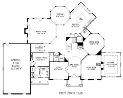 luxury home floor plans luxury floor plans for sale home decor
