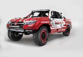 baja truck racing 2015 honda ridgeline baja race truck pictures news research