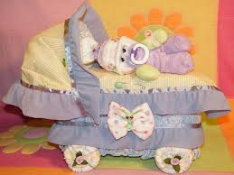 Diaper Cake Bathtub Diaperzoo Com Diaper Cake Instructions Baby Gifts Baby Shower
