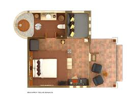 beach bungalow floor plans google search home floorplans
