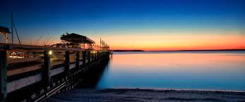 Northern Comfort Bridgewater Ma Sonesta Hotels Resorts U0026 Cruises