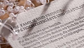 hochzeitsgeschenk f r freunde mustertexte für danksagungen nach der hochzeit weddix