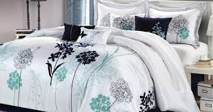 cool navy blue quilted bedspread tags navy blue duvet covers