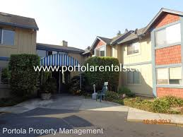 20 best apartments in santa cruz ca with pictures