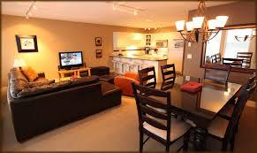 3 bedroom condos 3 bedroom condos home design plan