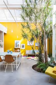 best 25 yellow walls living room ideas on pinterest yellow wall