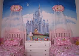 disney princess bedroom ideas simple decoration disney princess bedroom decor disney princess