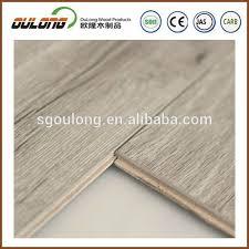 moisture proof laminate flooring carpet vidalondon
