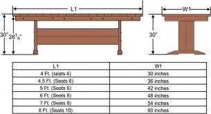 Standard Conference Table Dimensions Redwood Conference Table Conference Table Dimensions Amazing