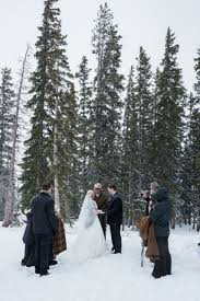 colorado weddings intimate weddings and elopements in colorado destination wedding