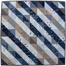 Nautical Quilts Climb The Rigging Quilt Pattern A Striking Nautical Themed Quilt