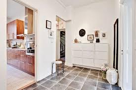 cuisinistes bordeaux déco cuisinistes bordeaux 31 07250745 pour soufflant cuisiniste