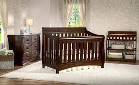 Complete Nursery Furniture Sets The Best Cheap Nursery Furniture Sets Of 2018 Nursery
