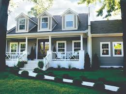 secure home design group locksmith services by dss dupage security solutions
