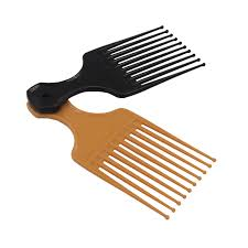 afro comb make your own hair afro comb buy black magic collection styling