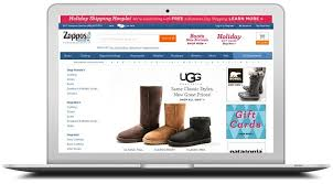 ugg australia sale zappos zappos shoes promotions zappos com sales and specials