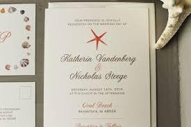 Beach Wedding Invitation Cards Invitation Card For Christening Invitation Card For Christening
