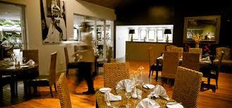 s restaurant honiara restaurants and bars heritage park hotel