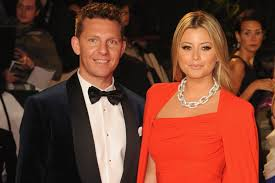 Who Is Holly Valance Holly Valance And Nick Candy U0027delighted U0027 To Welcome Second