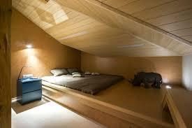 interior design kitchen photos podium beds in interior design 5 projects in detail home