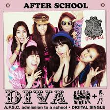 school photo album after school discography 5 albums 20 singles 0 lyrics 55