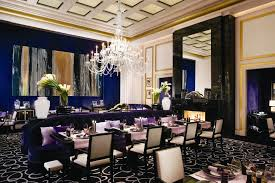 top 10 luxury dining restaurants in las vegas