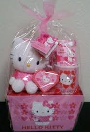 hello gift basket diy valentines gift basket 10 diy crafts