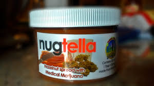 edible cannabis products edibles the most creative marijuana food products