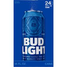 bud light in the can how many calories are in a 16 ounce can of busch light beer www