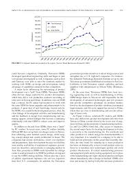 home based mechanical design jobs impact of globalization and offshoring on engineering employment
