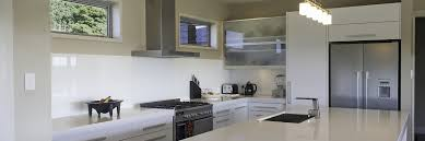 kitchen benchtop ideas kitchen ideas for a clutter free kitchen benchtop ekitchens