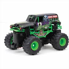monster truck freestyle videos awakens freestyle rc remote control grave digger monster truck