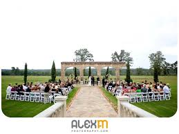 wedding venues tx 7 amazing wedding venues in east alexm photography