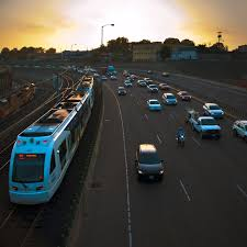 climate smart strategy metro