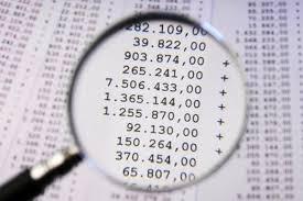 pignorate dalle banche pignoramento conto corrente e carta di credito come evitarlo