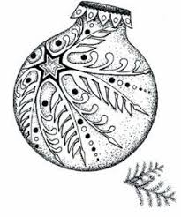 image result for stylized ornaments drawings