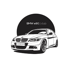 logo bmw logo for