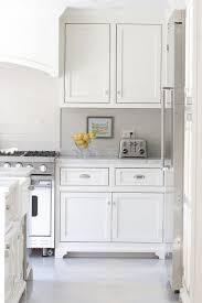 kitchen cabinet toe kick ideas 18 toe kick ideas home kitchen remodel cabinet detailing
