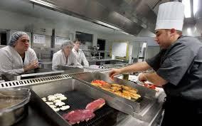 cours de cuisine pour professionnel l de devenir un bon chef la république des pyrénées fr