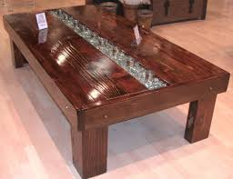 Redwood Coffee Table Furniture Redwood Coffee Table Ideas High Resolution Wallpaper