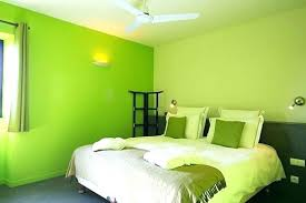 deco chambre verte deco chambre vert deco chambre vert anis daccoration chambre vert