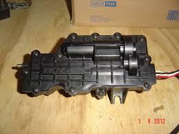 4x4 actuator or switch problem page 2 arcticchat com arctic