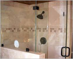 Dallas Shower Doors Shower Doors Dallas How To Jpon Glass Project Gallery Glass