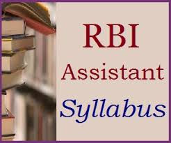 resume templates for engineers fresherslive 2017 movies rbi assistant syllabus 2018 latest updates notifications april 2018