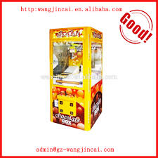 chocolate crane machine chocolate crane machine suppliers and