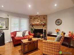 home interiors furniture mississauga 100 home design center mississauga 1006 2565 erin centre