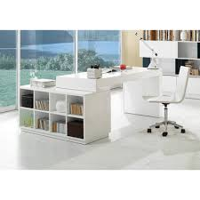Computer Desk L Shape Waterman L Shape Computer Desk With Hutch Reviews Allmodern