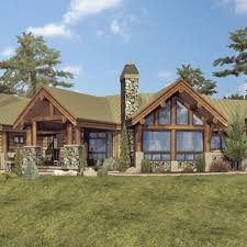 log floor plans log cabin floor plans log cabin home floor plans with 2 cabin
