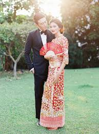 wedding dress traditions 34 best cheongsam qua images on wedding