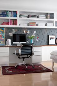 Shelves For Office Ideas Beautiful Shelves For Home Office 51 Cool Storage Idea For A Home